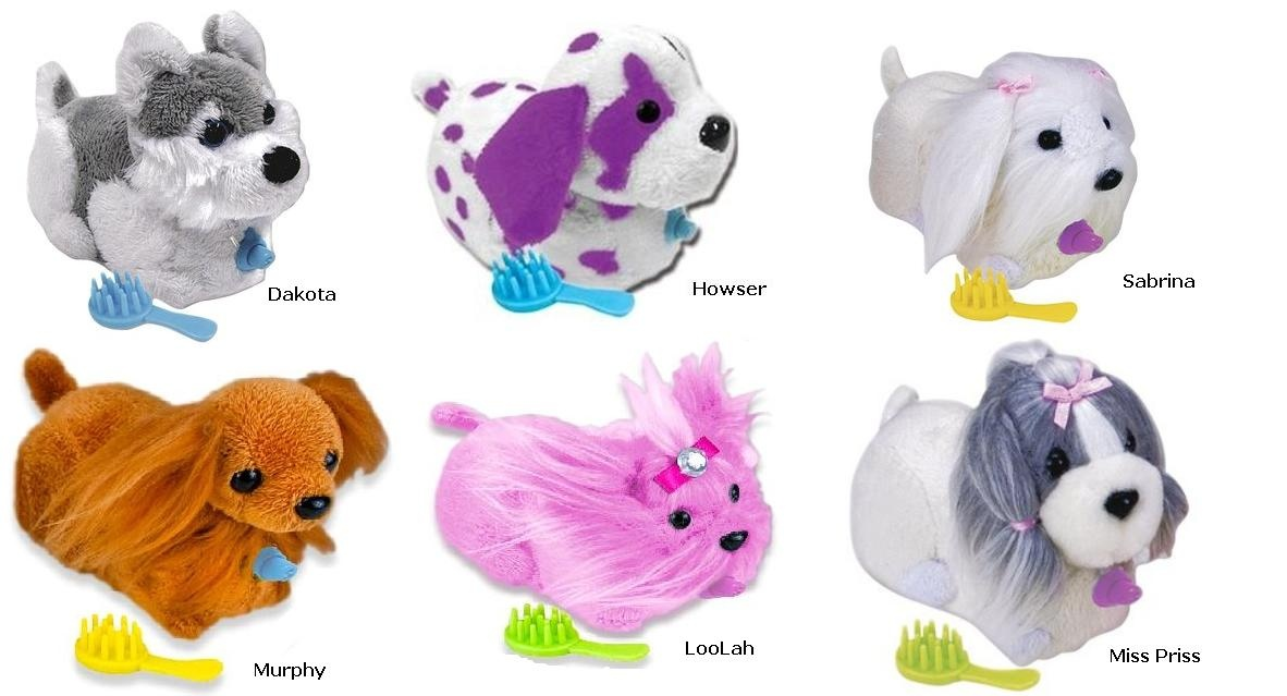 Find great deals on ebay for zhu zhu puppies in zhu zhu pets interactive toys