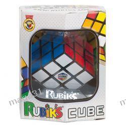 KOSTKA RUBIKA 3X3X3 RUBIK'S ORIGINAL CUBE