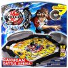 BAKUGAN BATTLE ARENA S4 Z RAMPAMI 44262
