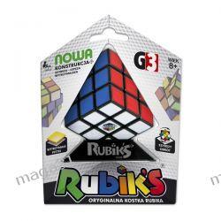 KOSTKA RUBIKA 3X3X3 RUBIK'S CUBE 2013'