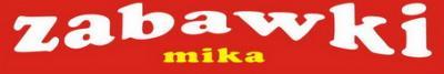 Mika zabawki Schleich, Puzzle, Ravensburger, Ursynów Hawajska 21