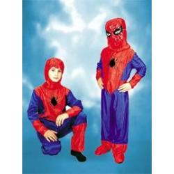 STRÓJ DLA DZIECI SUPER SPIDER