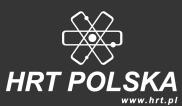 Strona HRT POLSKA