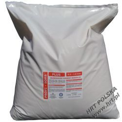 PROFI-SORB Plus- sorbent granulat mineralny - 10 Kg / Atest PZH