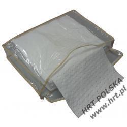 SMO4050PL.25SET - mata dla pilarza, drwala - mata 0,40m x 0,50m - 25 szt.