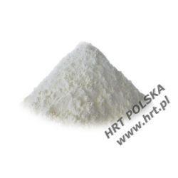 Krzemionka wulkaniczna - typ T30 - worek 14Kg / około 100L
