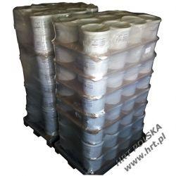 PROFI-SORB - sorbent granulat mineralny - 5 Kg / Atest PZH - 98 szt. - paleta