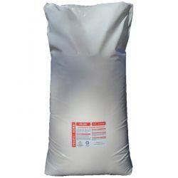 PROFI-SORB Plus- sorbent granulat mineralny - 20 Kg / Atest PZH - granulacja 0.5-1.0 mm