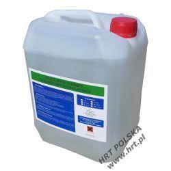EKOLOGICZNY ODTŁUSZCZACZ - PROFI-SORB Cleaner 5L