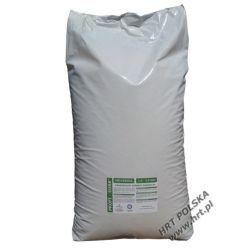 PROFI-SORB Universal - sorbent granulat mineralny - 20 Kg / Atest PZH - granulacja 1.0 -3.0 mm