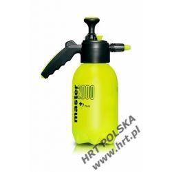 SPR2000L - opryskiwacz ciśnieniowy 2L do odtłuszczacza PROFI-SORB Cleaner