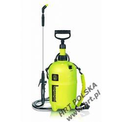 SPR9000L - opryskiwacz ciśnieniowy 9L do odtłuszczacza PROFI-SORB Cleaner