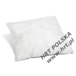 SPO4050.5 - sorbent olejowy - poduszka 0,40m x 0,50m - 5 szt.