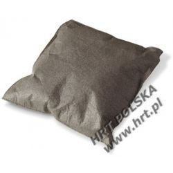 SPUN4025.24 - sorbent uniwersalny - poduszka 0,38m x 0,23m - 24 szt.