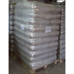 PROFI-SORB Plus- sorbent granulat mineralny - 20 Kg / Atest PZH - 1000 Kg