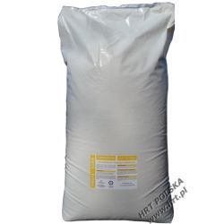 PROFI-SORB SuperPlus- sorbent granulat mineralny - 20 Kg / Atest PZH - granulacja 0.3-0.7 mm