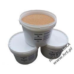 PROFI-SORB Plus- sorbent granulat mineralny - 5 Kg/10L - Atest PZH - granulacja 0.5-1.0 mm