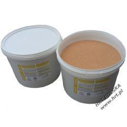 PROFI-SORB SuperPlus- sorbent granulat mineralny - 5 Kg/10L - Atest PZH - granulacja 0.3-0.7 mm