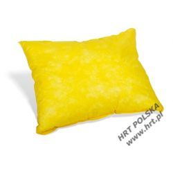 SPCH4050.10 - sorbent chemiczny- poduszka 0,40m x 0,50m - 10 szt.