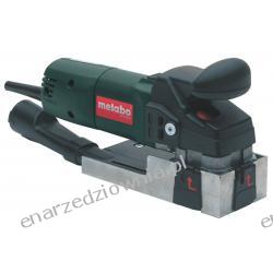 METABO Frezarka do lakieru LF 724 S, 710W