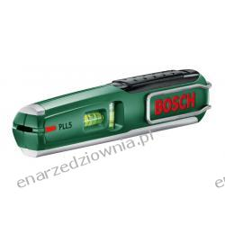 BOSCH Poziomica laserowa PLL5