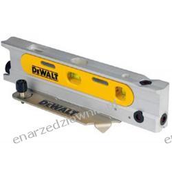 DeWALT Poziomica laserowa, ± 0,3mm/m, DW099P