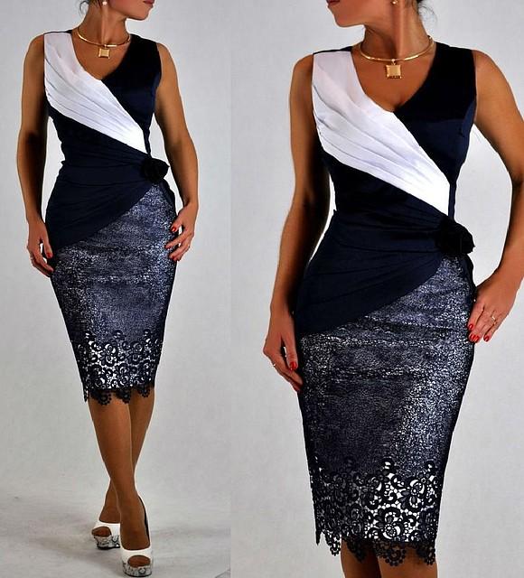 34e0cc8c99 Seksowna Sukienka