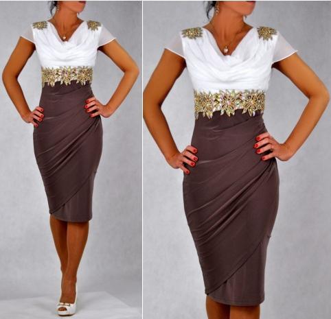 b26fc1c8a7 Seksowna Sukienka
