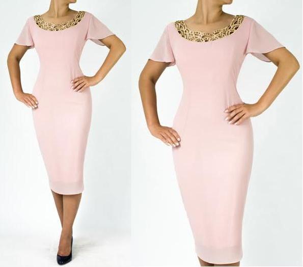 b893a451cc Seksowna Sukienka