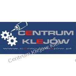 Klejenie Kielce - usługi klejenia ,spawania i naprawy elementów