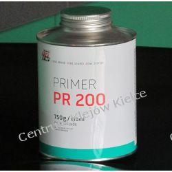 Metal PRIMER PR 200 750 g grunt , podkład , środek gruntujący na metal pod kleje TIP TOP
