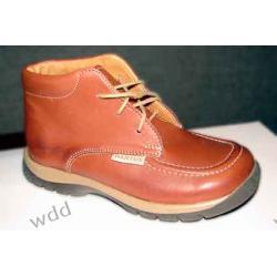 Buty Bartuś wzór B-5