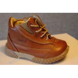 Buty Bartuś wzór 137