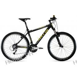 Fabrycznie nowy rower MTB Kellys Quartz Black 2011. ŁÓDŹ Trekkingowe