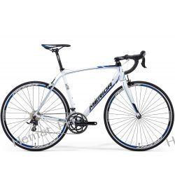 Rower Szosowy Merida Scultura 904 2014.