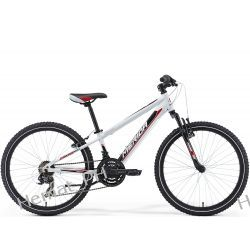 Rower Junior Merida Dakar 624 2014 Trekkingowe
