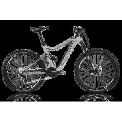 Rower MTB Kellys SWAG 50 2015............
