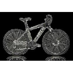 Rower crossowy Kellys Phanatic 70 2015............