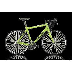 Rower szosowy Kellys ARC 50 2015.