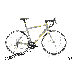 Rower szosowy Kellys ARC 10 2015.