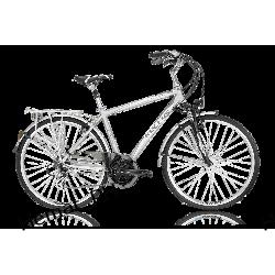Rower Kellys CARTER 50 2016r.
