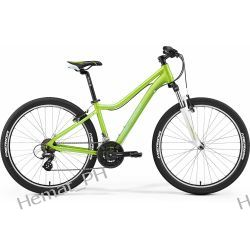 Rower MTB MERIDA JULIET 6.10-v GREEN(LITE GREEN) 2017