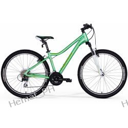Rower MTB MERIDA JULIET 6.20-v GREEN (GREEN) 2017