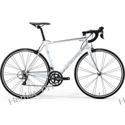 Rower Szosowy Merida Scultura 100 Pearl White 2018r