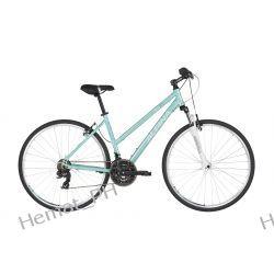 Rower Crossowy Kellys/Alpina Eco Lc 10 Aqua 2019r.