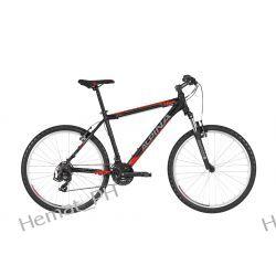 Rower Górski Kellys/Alpina Eco M 20 Black 2019r.