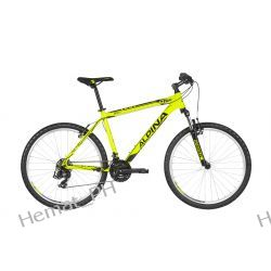 Rower Górski Kellys/Alpina Eco M 20 Neon Lime 2019r.