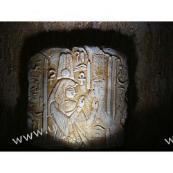 PŁASKORZEŹBA Z KOLEKCJI EGIPSKIEJ  EG-03-S