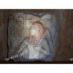 PŁASKORZEŹBA Z KOLEKCJI EGIPSKIEJ  EG-05-S