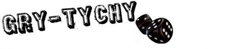 GRY-TYCHY - sklep z grami planszowymi, karcianymi oraz akcesoria do gier.
